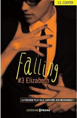 falling-tome-3-elizabeth-786158-264-432