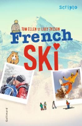 french-ski-849665-264-432