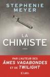 la-chimiste-842609-264-432