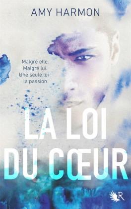 la-loi-du-coeur-773917-264-432