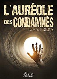 laureole-des-condamnes