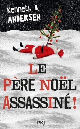 le-pere-noel-assassine-839204-264-432