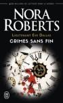 lieutenant-eve-dallas-tomes-245-275-295-crimes-sans-fin-836797-264-432