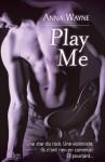 play-me-852786-264-432