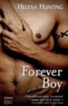 pucked-tome-4-forever-boy-850848-264-432