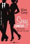 sexy-comedie-l-integrale-840637-264-432
