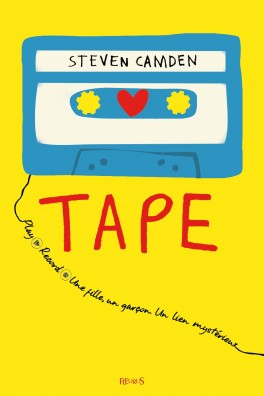 tape-839676-264-432