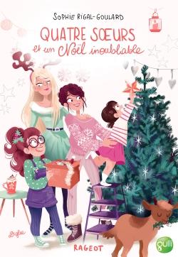 4-soeurs