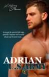 adrian-u-s-army-863016-264-432