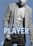 arrogant-player-tome-6-865237-264-432