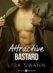 attractive-bastard-tome-4-866696-264-432