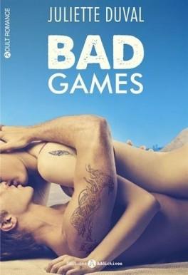 bad-games-861875-264-432