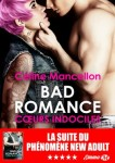 bad-romance-tome-2-coeurs-indociles-821584-264-432