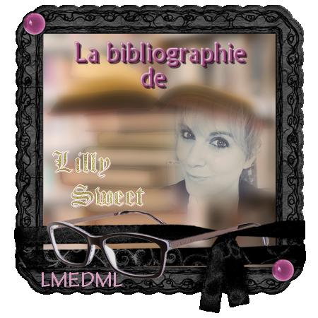 biblio-lilly-sweet