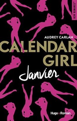 calendar-girl-tome-1-janvier-848488-264-432