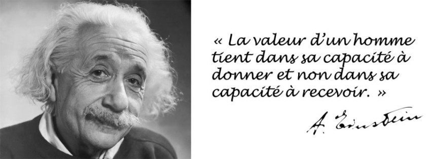 einstein_citation