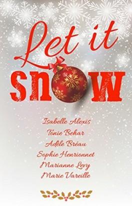 let-it-snow-856599-264-432.jpg