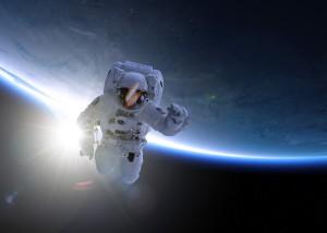 papier-peint-science-fiction-cosmonaute