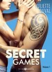 secret-games-tome-1-859356-264-432