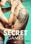 secret-games-tome-2-863360-264-432