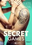 secret-games-tome-2-863360-264-432