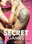 secret-games-tome-3-865621-264-432