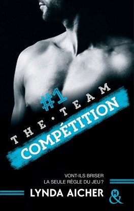 the-team-tome-1-competition-856063-264-432