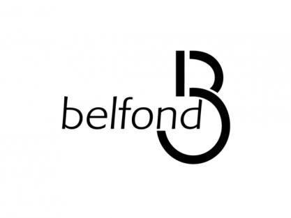 1411-belfond-417x313