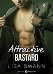 attractive-bastard-tome-6-873966-264-432