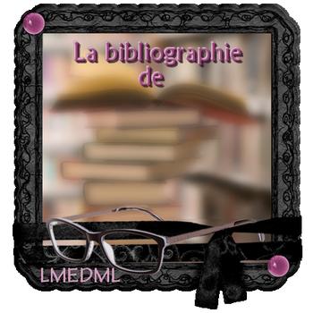 biblio-ls-ange