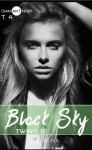 black-sky-tome-4-862397-264-432