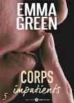 corps-impatients-tome-5-863358-264-432