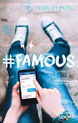famous-871048-264-432