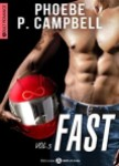 fast-volume-3-871681-264-432