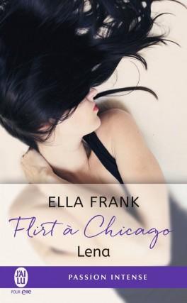 flirt-a-chicago-tome-1-lena-861118-264-432