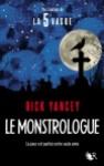 le-monstrologue-tome-1-861820-264-432