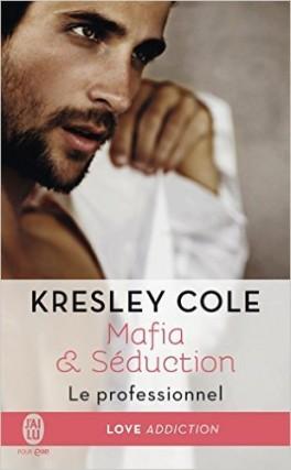 mafia-seduction-tome-1-le-professionnel-861667-264-432