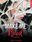 make-me-bad-tome-1-873296-264-432