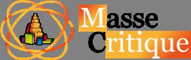 masse-critique-babelio