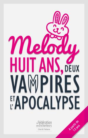 melody-1400-1024x1600