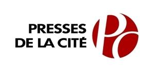 ob_3a2762_presse-de-la-cite