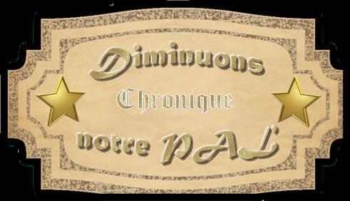 pal-diminution-chronique