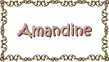 receptions-amandine