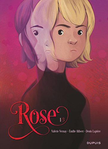 rose-tome-1