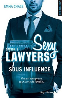 sexy-lawyers-tome-2-sous-influence-852950-264-432