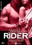 spicy-rider-tome-1-875074-264-432