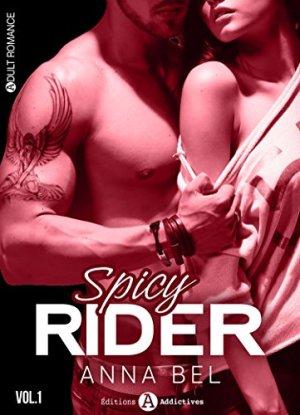 spicy-rider
