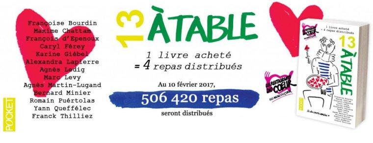 4a333851-222e-449b-9d06-c6a32e9705e9