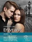 again-tome-3-enivrant-882525-264-432