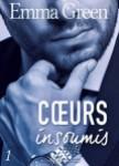 c-urs-insoumis-tome-1-886996-264-432